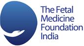 FMF India logo