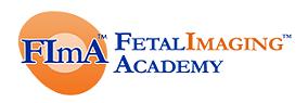 Fetal Imaging Academy Logo