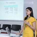 Dr Shweta Paliwal