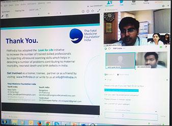 webinar-fmf india