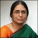 Dr-Geeta-Kolar