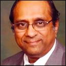 Dr-S-Suresh